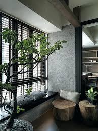 Zen office decor Desk Zen Home Office Design Ideas Zen Office Decor Ideas Zen Home Office Design Ideas Zen Home Embotelladorasco Zen Home Office Design Ideas Zen Office Decor Ideas Zen Home Office