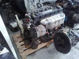Nissan Td42 Engine - Buy Nissan Td42 Product on Alibaba.com