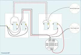 four way light switch kubalibre info