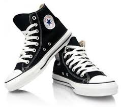converse 10 5. image is loading converse-all-star-black-and-white-youth-boy- converse 10 5 u