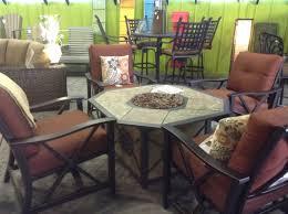 Outdoor Living Room Sets Snooks Of Okoboji A Outdoor Living