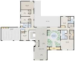5 bedroom floor plan. Brilliant Plan Lifestyle 5 Floor Plan 392m2  In Bedroom Floor Plan 1