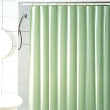shower curtains sage shower curtain photos sage green shower with regard to measurements 900 x 900