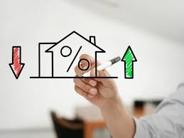 2019 Fixed Rate Home Loans Compare Loans Ratecity