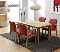 teak dining room table and chairs. CD9249. Available In Teak Dining Room Table And Chairs