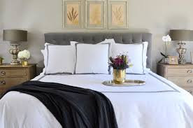 hotel style bedroom furniture. Luxury Hotel Style Bed Sheet Your Room With Bedding Set By Boll Branch A At  Home Hotel Style Bedroom Furniture
