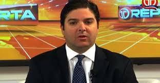 Ordenan que exministro panameño no salga del país por caso de peculado –  Diario Digital Nuestro País