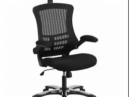 wal mart office chair. wal mart office chair awesome with flip up arms a