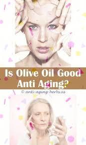 4 marvelous useful ideas skin care over 50 makeup tricks skin care t anti aging korean skin care oily skin care ads simple skin care hacks make up