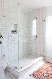 bathroom best bath rugs 2017 are bathroom rugs out of style area rugs in bathroom best bathtub mat small bathroom rug ideas persian bath mat bathroom
