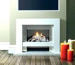 fantastic stone gas fireplace designs gas fireplace drywall surround stone fireplace surround ideas modern fireplace ideas amazing best modern fireplace