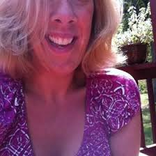 Cheryl Howell (clynn71) on Pinterest