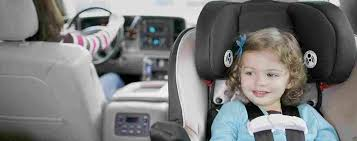 front or rear facing car seats how to make the right choice