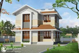 home design 1400 sqft beautiful kerala 0 alyssachia info