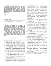 Ieee Default Template For Ieee Journals Template