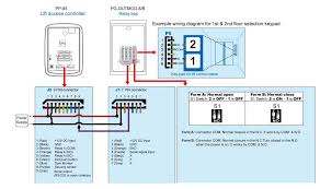 s access control wiring diagram images solar charge controllers access control systems wiring diagrams digitalweb