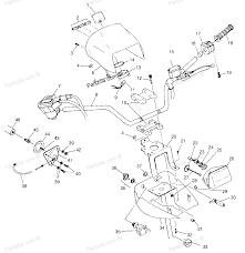 Isuzu trooper serpentine belt wiring diagram and fuse box 4541b011 isuzu trooper serpentine belt