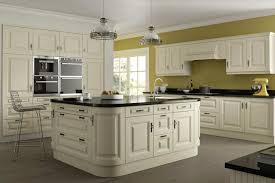 Luxury Ash Kitchen Cabinets From Ash Kitchen Cabinets Kitchen