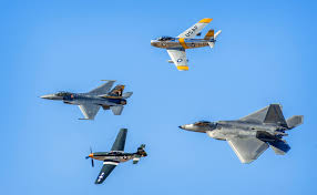 army air corps airman online four generations and over 70 years of u s army air corps u s air force air