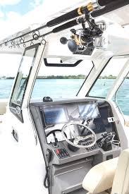 Unsinkable Boat Design Unsinkable Boats For Sale Ideas Fishing Boats Sport