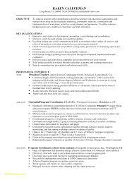 Preschool Teacher Duties For Resume Free Download Sample Cover
