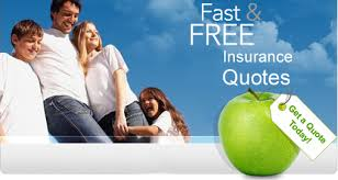 Free Quote Insurance