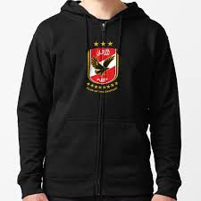 Submit a link related to al ahly Al Ahly Sweatshirts Hoodies Redbubble