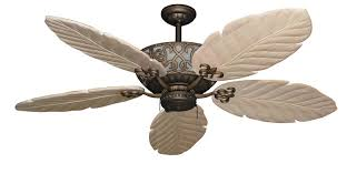 ceiling tropical ceiling fans with lights rattan ceiling fans bronze ceiling fan lamp with up