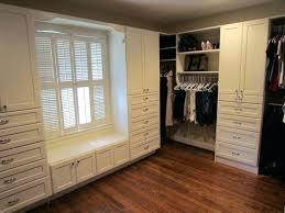 walk in closet with window windows closet walk in closet design with windows