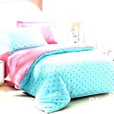 polka dot comforter gold dot bedding polka dot twin comforter polka dot comforter set gold polka
