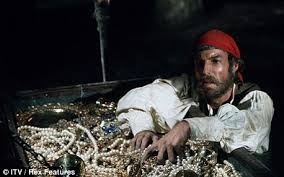 richard chamberlain count of monte cristo google search eric s  richard chamberlain as edmund dantes in the 1975 film of the count of monte cristo