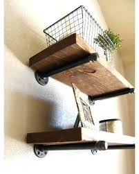 deep shelves storage ideas home and furniture amazing bathroom wall shelves of storage solutions and organization