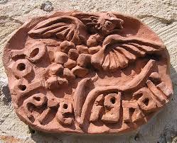Agriturismo Podere Vignali - Murlo - Siena Toscana - Home | Facebook