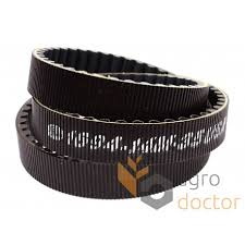 1499313 Timing Belt 14m 1694 35 Gates Agri Oem 695610 For Claas Order At Online Shop Agrodoctor Eu