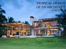 cool architecture design. Beautiful Cool With Cool Architecture Design