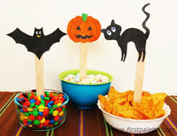 halloween candy bowl ideas. Plain Candy Halloween Craft Ideasyear Olds On Candy Bowl Decorations  Kids Crafts Firstpalette With Ideas P