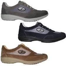 Light Step Shoes
