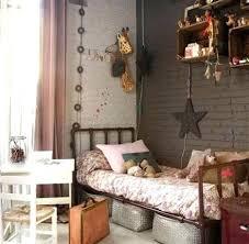 girl bedroom decor ideas diy endearing teen room wall decor most