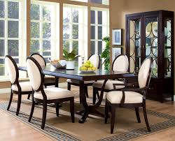 Jcpenney Living Room Sets Jcpenney Dining Room Furniture Bettrpiccom