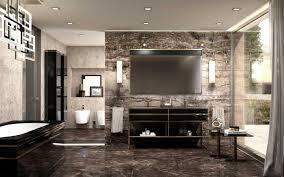 best bathroom remodels. Exellent Bathroom Best Bathroom Remodels For Resale Inside E