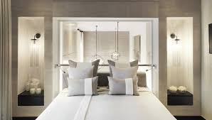 bedroom design trends. CovetED Magazine Interior Design Trends 2016 From Kelly Hoppen Bedroom