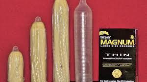 magnum xl size trojan magnum thin condoms wow condoms youtube