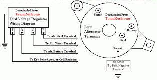 lucas voltage regulator wiring diagram home design ideas External Voltage Regulator Wiring Diagram Denso voltage regulator wiring diagram chevy gm external voltage 1973 dodge voltage regulator wiring diagram ford voltage Dodge External Voltage Regulator Wiring Diagram