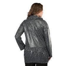 [004-060-402] <b>OLSI Куртка</b> «Стильный сезон» (004060402 ...