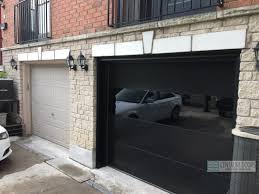 modern garage doors. Modern Garage Doors At Toronto. February 5, 2018 By Isaac