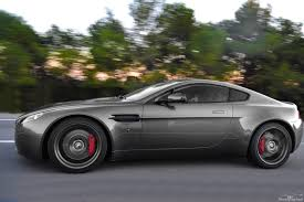 aston martin vanquish blacked out. more info httpswwwfacebookcomastonmartinclubspain aston martin vanquish blacked out a