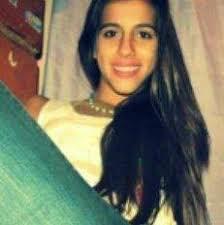 Alejandra Prato | Alejandra hudson | 主页目录