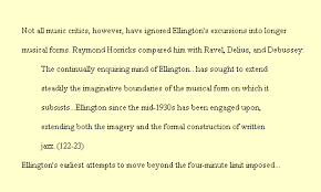 essay examples mla style get a cheap essay writer argumentative  proper mla format essay