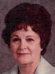Opal Doyle Obituary - Auburn, CA