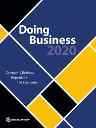 Doing-Business-2020---with-contributors.pdf | Poverty